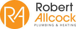 Robert Allcock Plumbing and Heating